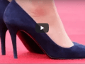 UK Royal Paparazzi: Kate Middleton High Heels Collection