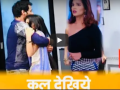 Kumkum bhagya 3 May 2019 on Twist of Fate Zee world series