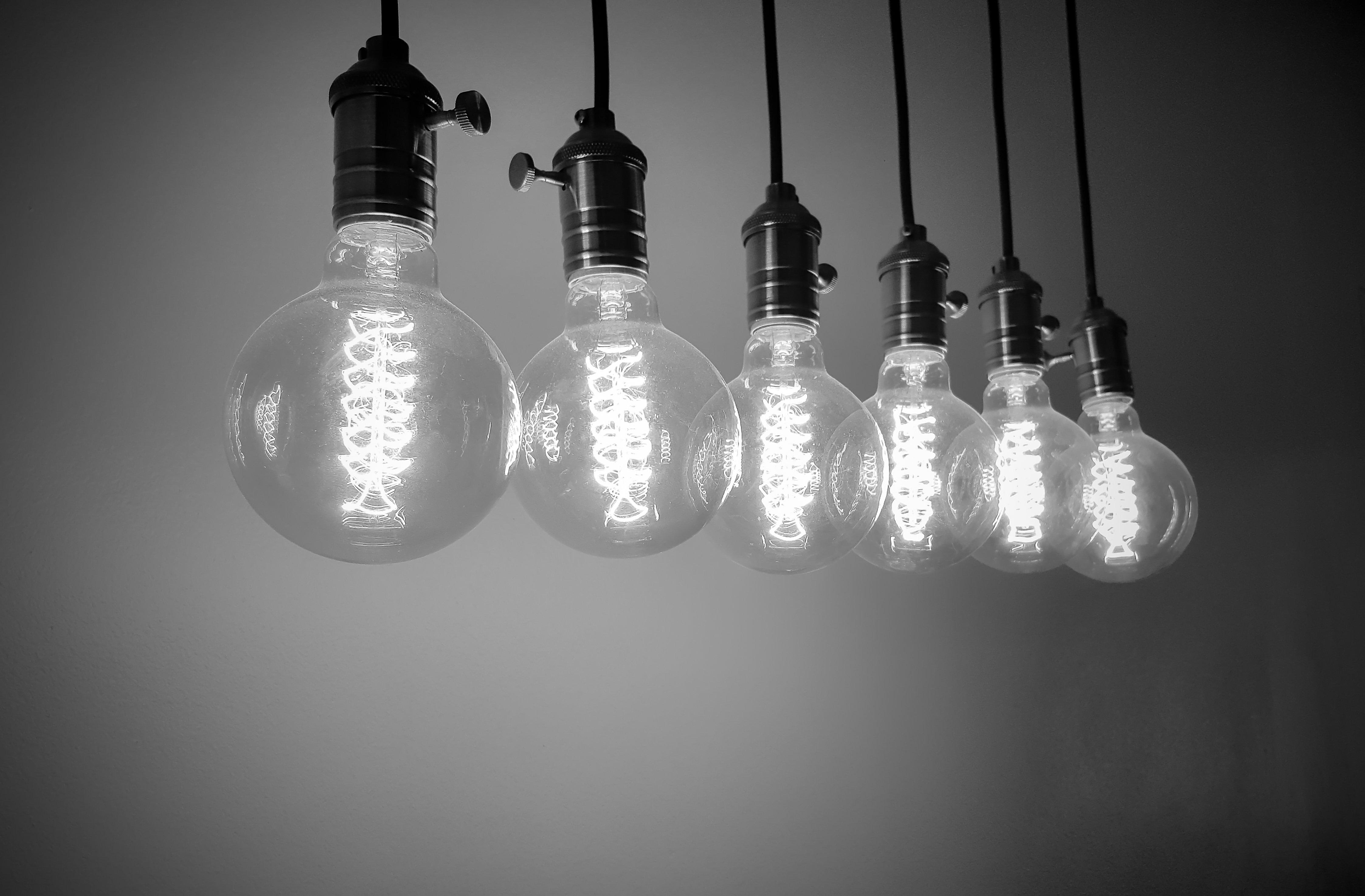 Electrician Lighting Geelong