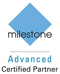 Milestone Advanced-Certified