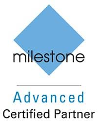 Milestone Advanced-Certified