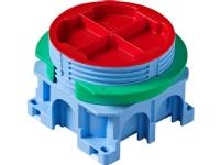 ABB Eurodåse 13/26 system ideal