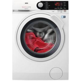 AEG L7FQW965E - Frontmatade tvättmaskiner