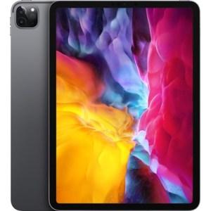 """Apple Ipad pro Wi-fi (2020) 11"""" 512gb Space Grey"""