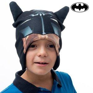 Batman Hue Med ører
