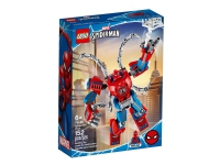 LEGO 76146 Spider-Man-robot