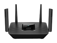 Linksys MR8300 AC2200 Whole Home Intelligent Mesh Wi-Fi Tri-Band Router