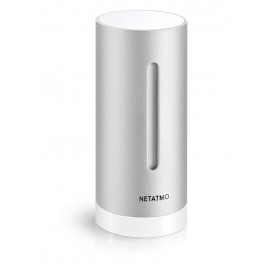 Netatmo Weather Urban vejrstation - ekstra indendørs modul