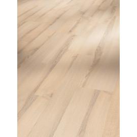 Parador Classic 1050 Ask tropic fin træstruktur 2stavs - Laminatgulv