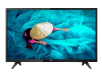 Philips 32HFL5014 - 32 Klasse Professional MediaSuite LED TV - hotel / beværtning - Smart TV - Android - 1080p (Full HD) 1920 x 1080 - sort