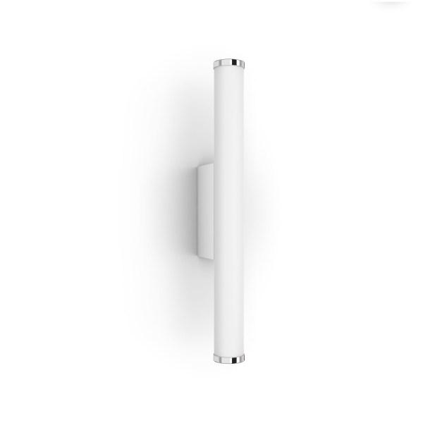 Philips Hue Adore væglampe 1x20W 24V - Hvid