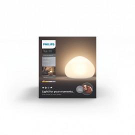 Philips Hue Connected Wellner Bordlampe