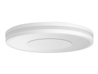 Philips Hue White Ambiance Being Plafond - Hvid BT