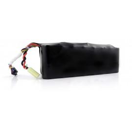 Robomow Batteri Mrk6105A TS-MS-RS612-RS622