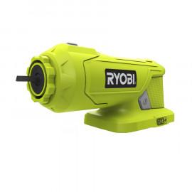 Ryobi EL-Startsmodul OES18