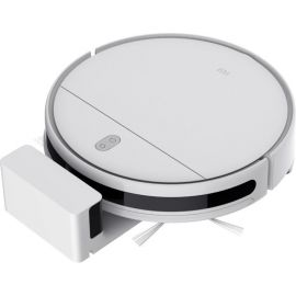 Xiaomi Robot Støvsuger Moppe