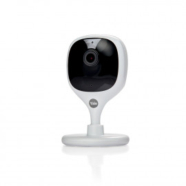 Yale Smart Living IP kamera
