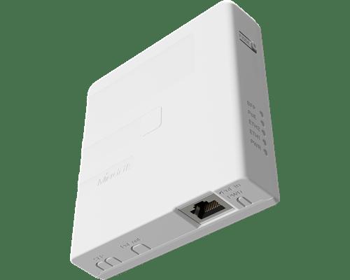Mikrotik Gpen21 Smart Poe Injector