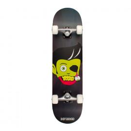 """My Hood Skateboard """"Drop Eye"""""""