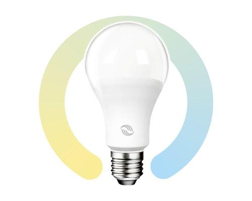 Prokord Smart Home Bulb E27 10w