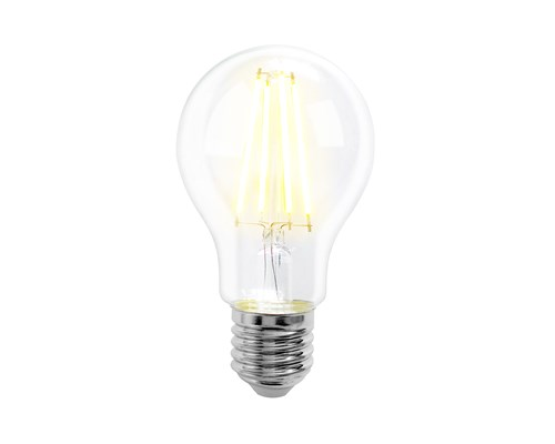 Prokord Smart Home Bulb E27 8w Warmwhite