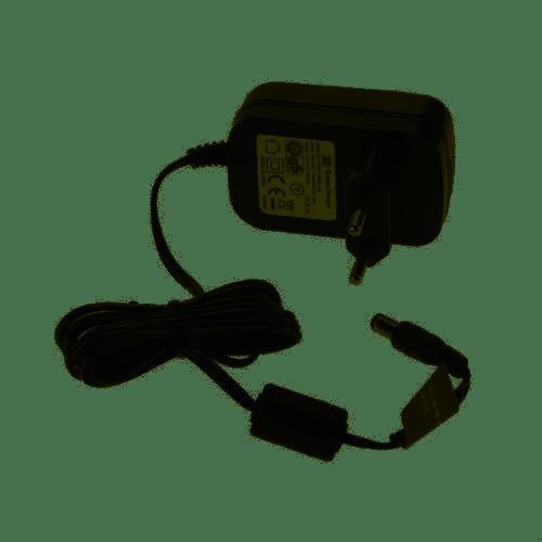 Severin Charger For Rb7025 Robotstøvsuger