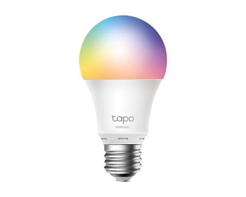 Tp-link Tapo L530e