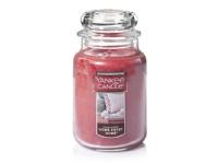Yankee Candle Home Sweet Home, 177,8 mm, 9,78 cm, 623,69 g, 1 stk