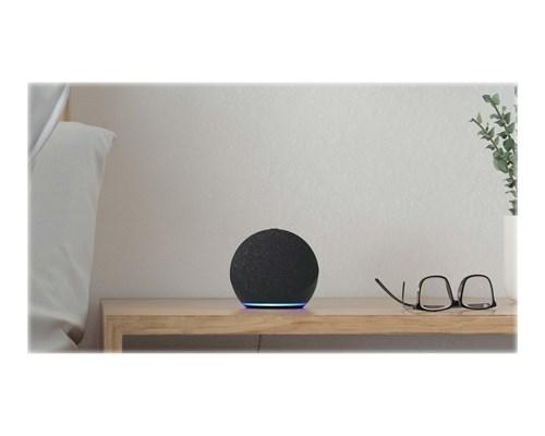 Amazon Echo Dot (4th Generation)