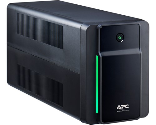 Apc Back-ups Bx Series Bx1200mi