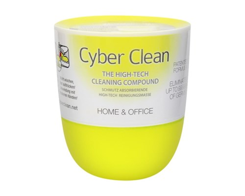 """Cyber Clean """"home & Office"""""""
