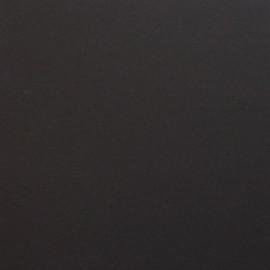 Daisen Black 295x595 mm