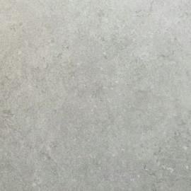 Daisen Light Grey 595x595 mm