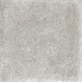 Fast Grey 60x60 cm