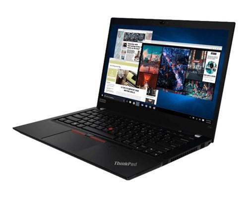 """Lenovo Thinkpad T14 G1 Core I5 16gb 512gb Ssd 4g 14"""""""