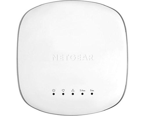 Netgear Insight Wac540 Cloud Access Point