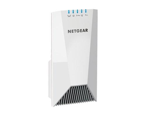 Netgear Nighthawk X4s Ex7500