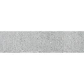 Rako Cemento Grey 15x60 cm