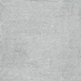 Rako Cemento Grey 30x30 cm