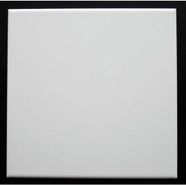 Rako Fuldmål Hvid Mat Væg 150x150 mm
