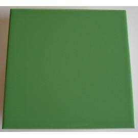 Rako Grøn Blank Vægfl. 148x148 mm