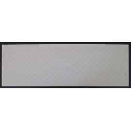Rako Hvid Blank 19,8x59,8 cm