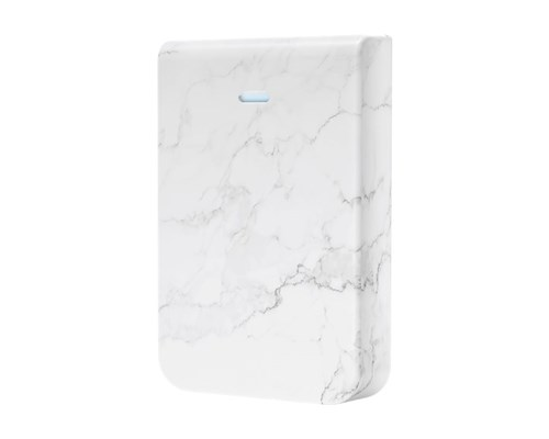Ubiquiti Unifi In-wall Hd Cover Concrete 3-pack