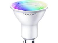 Yeelight Smart - Lyspære