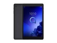 """Alcatel 3T 10 8088X (Prime Black) 10.0"""" IPS LCD 800x1280/16GB/2GB RAM/Android 8.1/microSDXC/WiFi,BT,4G"""