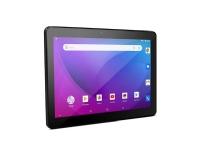 Allview Viva 1003G (Black) 10.1 IPS 800x1280/1.3GHz/16GB/2GB RAM/Android 9.0/micoSD/WiFi/GSM