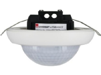 B.E.G. KNX-tilstedeværelsessensor PD4N-KNX-standard-I