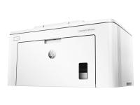 HP LaserJet Pro M203dw - Printer - S/H - Duplex - laser - A4/Legal - 1200 x 1200 dpi - op til 28 spm - kapacitet: 260 ark - USB 2.0, LAN, Wi-Fi(n)