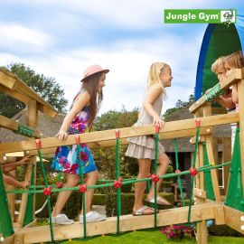 Jungle Gym Net Link komplet - 804-246