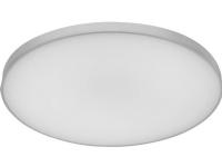 LEDVANCE SMART+ TUNABLE WHITE 300 4058075484672 LED-loftslampe Hvid 20 W N/A App, der kan styres, Kan dæmpes